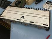 JL AUDIO Car Amplifier 500/5